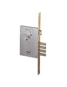 Cerradura de embutir CISA 57260