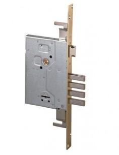 Cerradura de embutir CISA 57265