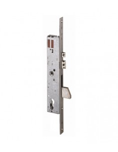 Cerradura eléctrica CISA 16215