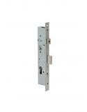 Cerradura carpintería metálica CISA 49225
