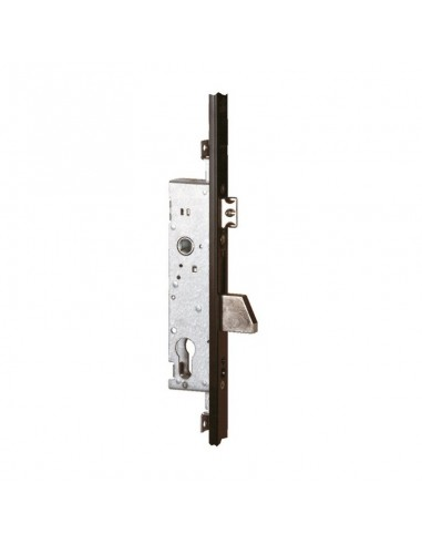 Cerradura multipunto CISA 46425