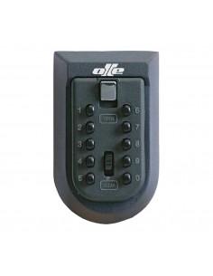 Caja OLLE para custodia de llaves KB 1010
