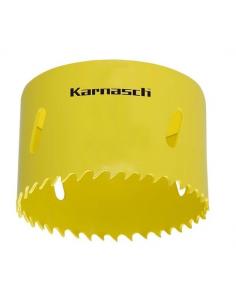Corona KARNASCH 54mm