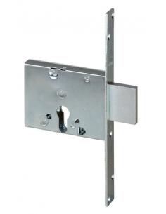 Cerradura CISA solo llave 56010