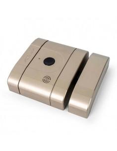 Cerradura electrónica invisible AYR INT-LOCK 500-IL + 1 mando