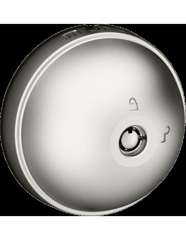 Cerradura para vehículo MERONI UFO²
