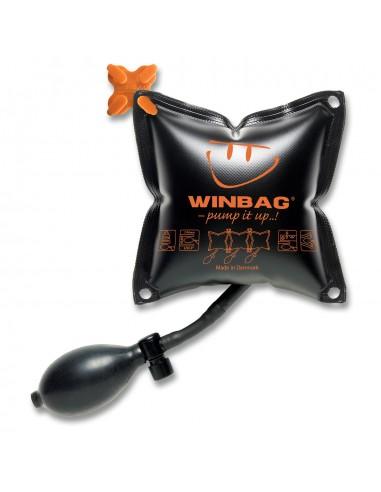 Cuña de aire WINBAG