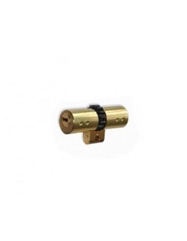 Cilindro MUL-T-LOCK MT5+ perfil suizo...