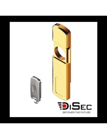 Escudo magnético DISEC MG060