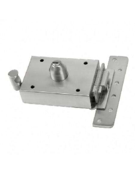 Cerradura INCECA modelo 307-308