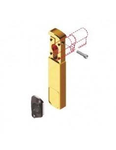 Escudo magnetico DISEC MG030