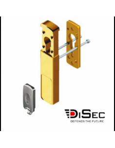 Escudo magnético DISEC MG033