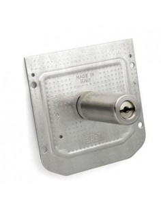 Cilindro MOIA para cerraduras serie 400