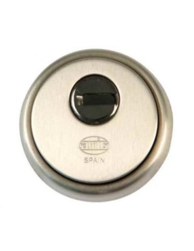 Escudo de seguridad AMIG 31-65