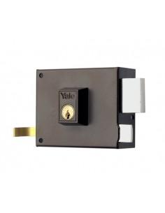 Cerradura AZBE 125-100hn
