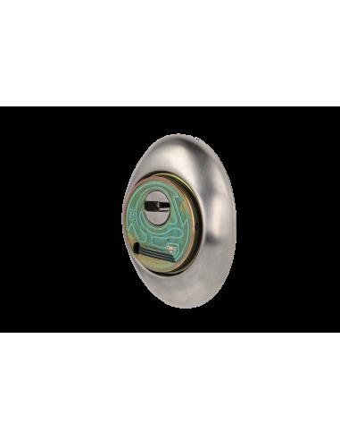 Escudo INN. LOCK SLIPPERY SMART + BlueQuotient