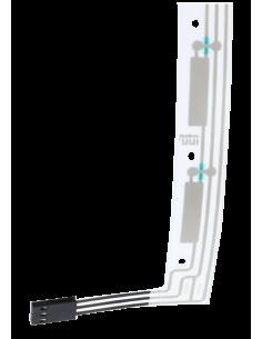 Circuito membrana ventana BlueQuotient (0,9m)