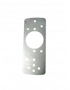 Escudo INN. LOCK PROTECTOR BASIC+