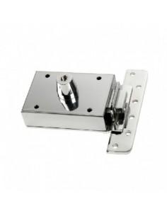 Cerradura INCECA 306 llave IN5