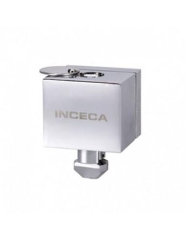 Dispositivo de seguridad INCECA 601