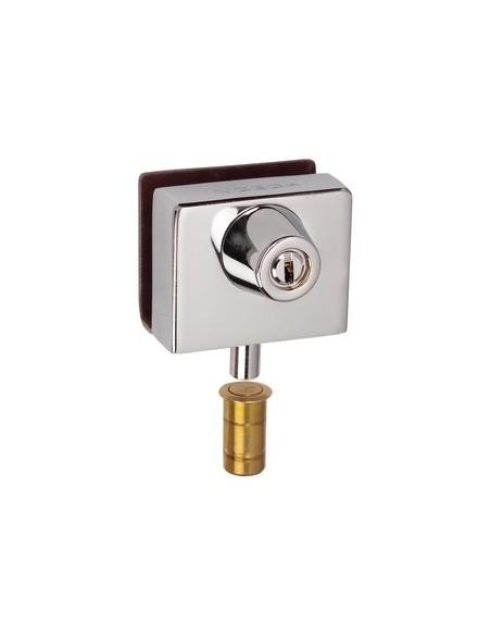 Cerradura INCECA 209 llave CS8