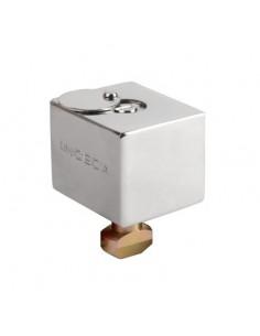 Dispositivo seguridad INCECA 650