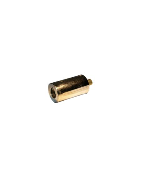 Cilindro INCECA llave plana para modelos 105-106