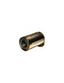 Cilindro INCECA llave plana para modelos 208-209
