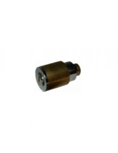 Cilindro INCECA llave CS6