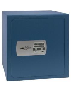 Caja fuerte OLLE S803E