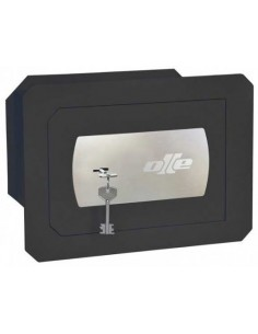 Caja fuerte OLLE 1001L37