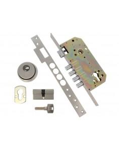 Cerradura AMIG modelo 101-50/85
