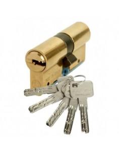 Cilindro de seguridad LINCE C6 30x40