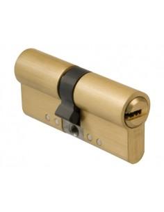 Cilindro de seguridad AMIG 18000