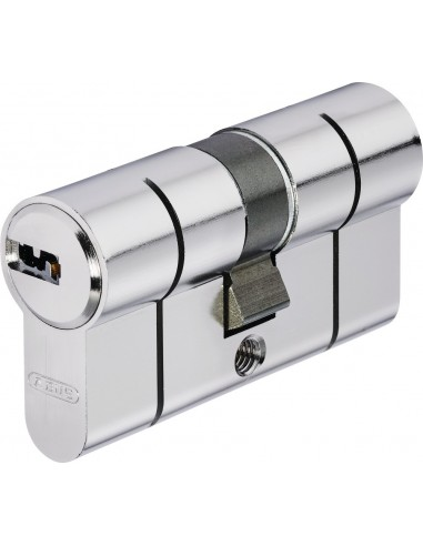 Cilindro ABUS D6PS