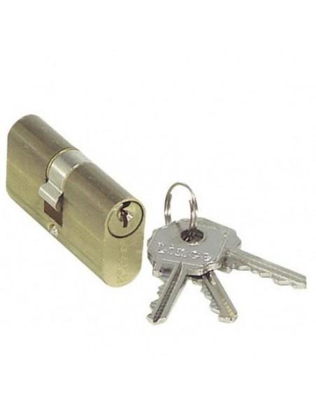 Bombines / cilindros seguridad