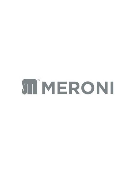 Meroni