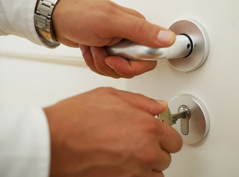 ventajas para profesional cerrajeria